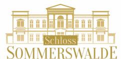 Schloss Sommerswalde
